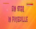 Ein Star in Pixieville.png