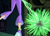 Tecna Power 02