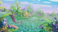 Ozean der Blumen 03