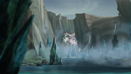Lagune der Meerjungfrauen 01