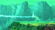 Aura des Sirenix 02