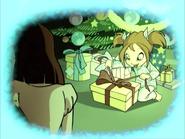 Blooms Kindheit 04