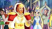 Radius und Luna Staffel 5 07