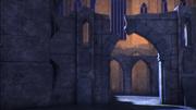 Burg Frankenstein 02