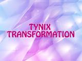 Winx Club - Folge 714