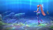 Haifisch-Augen Fels 01