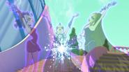 Eiskristall 02