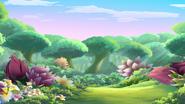 Wald von Linphea 707 05