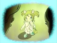 Blooms Kindheit 06