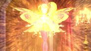 Purer Sonnenstrahl 02