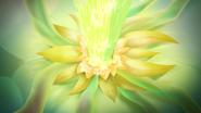 Blätter-Miniwelt 717 08