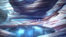 Bajo Mundo Höhle 01