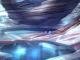 Bajo Mundo Höhle