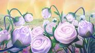 Blumen-Miniwelt 724 07