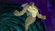 Tritannus mutiert 01