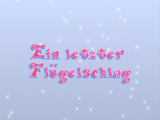 Winx Club - Folge 313