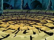 Omega-Portal nach Andros 01