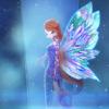Dreamix Icon