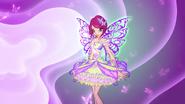 Tecna Butterflix 01