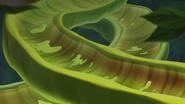 Blätter-Miniwelt 717 05