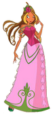 Flora-S1-Outfit-DanceFormal