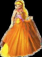 Stella MA Ball Gown