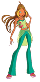 Flora-S1-Outfit-DanceCasual