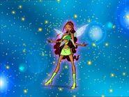 Aisha Winx