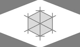 Omega flag