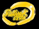 Sailorix Club