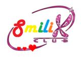 Smilix Club