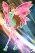 Flora glowix by bloom2-dao5dkm