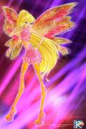 Stella glowix by bloom2-daops4e