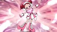 Ojamajo Doremi Dokkan Transform Doremi (HD HQ)