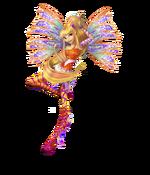 Stella sirenix 3d by luan9956 d7z0bxt-pre-1-
