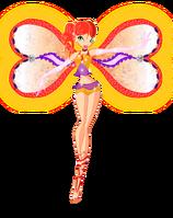 KatherineEnchantix Wings