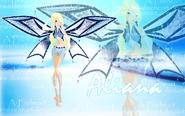 AlianaLuxTorvald Enchantix