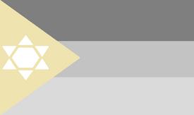 Realix flag