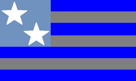 Oppositus flag