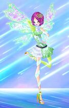 Winx club cosmic connection tecna lustrarix by theguardianfaerie dc7sss1-fullview