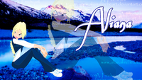 AlianaLuxTorvald Freshman-Sophomore Civilian