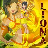 Lionawinx2