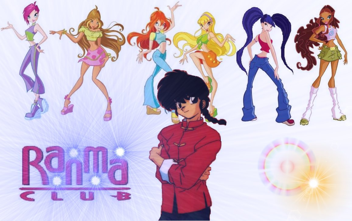 Ranma Club A 1 2 X Winx Crossover Fanon Wiki Circuits Download Nwc Circuit Wizard Educational Edition V150 Free