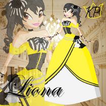 LionaFormal