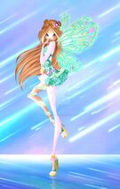 Winx club cosmic orchid flora lustrarix by theguardianfaerie dc7sry4-fullview