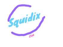 Squidixlogo