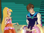 Winx-club-winx-couples-3