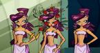 Winx Club - Episode 204 (487)