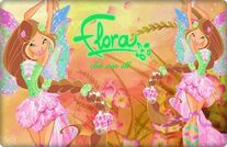 Copia de Flora-Harmonix-Wallpaper-the-winx-club-32163704-776-504