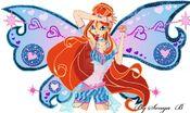 Winx-Fan-Art-the-winx-club-13986123-1600-954-1
